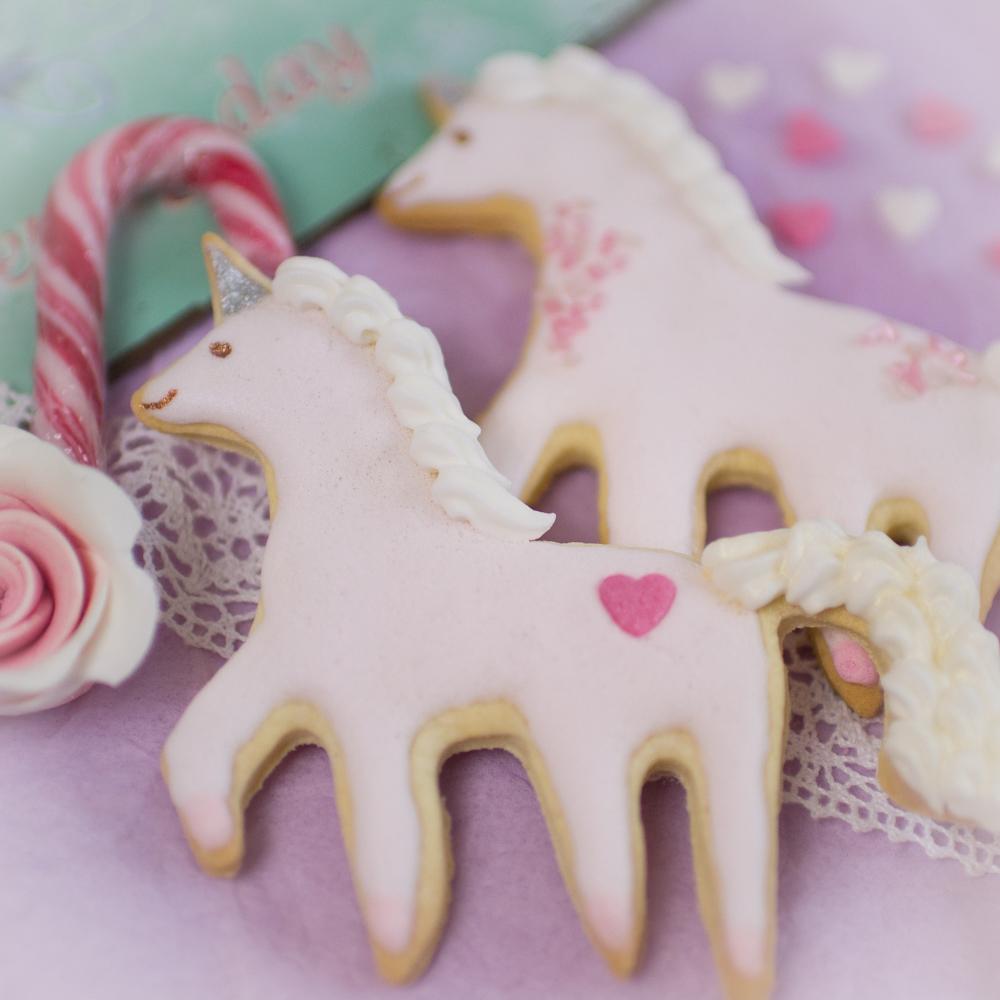 Rezept kekse dekorieren